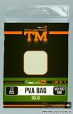 PVA - PROLOGIC TM PVA Solid Bag 23 buc 50X100mm