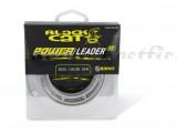 BLACK CAT POWER LEADER  faraptr. inaintas  150 kg 330 lbs 20 m