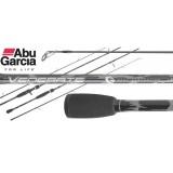 Abu Garcia Venerate Lanseta 1, 68m 2-10g