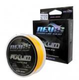 NEVIS AXUM 150M 0,20 PROMOTIE -30% (3215-020)-FIR MONOFIL