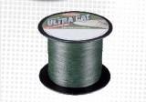 Berkley Ultra Cat Moss Green-0. 50mm-270 m/300Yds