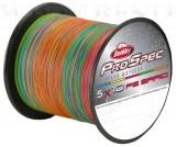 BERKLEY PRO SEC 5X10PE BRAID 0,33MM 450M