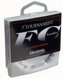DAIWA TOURNAMENT FC 0, 33mm 50m