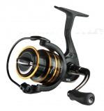 Mulineta de pescuit DAM QUICK SHADOW 540 FD