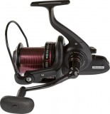DRAGON MEGABAITS BIG PIT CARP FD1370I