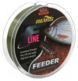 Nevis F-Line Feeder 300m 0,18