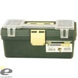 FISHING BOX MINIKID TIP. 315-VALIZA PESCUIT