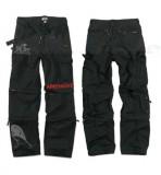 Hotspot Design -pantalon - SPINNER ADRENALINE XXL-marime