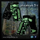 Hotspot Design Pantalon de inot CARPFISHING XXL-marime