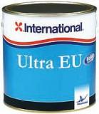 Ultra EU 2, 5 Lt., albastru marin