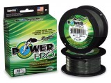 Fir Power Pro 275m 0, 41mm 40kg / verde