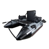 SAVAGE GEAR HIGH RIDER BELLY BOAT 170-BELLY BOAT