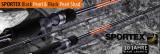 LANSETA SPORTEX BLACK PEARL CASTING 2, 10m 36-49g
