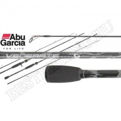 Abu Garcia Venerate Lanseta 1, 68m 2-10g LANSETE SPINNING