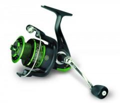 Horgászorsó Browning Hybrid Com FD 630